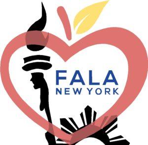 FALA-New York Liberty Logo jpeg